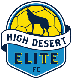 logo_High-Desert-Elite-FC_color_240