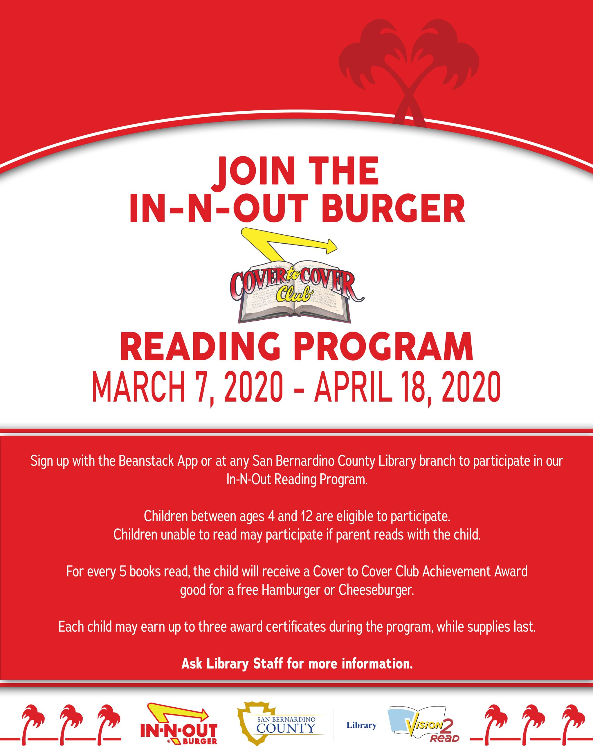 In N out Poster FEB20 (002)
