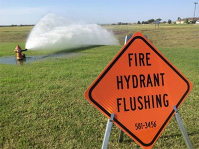 Fire_Hydrant_Flushing